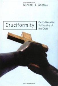 cruciformity