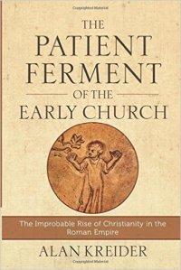 patient ferment