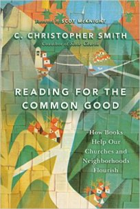 reading for the common good