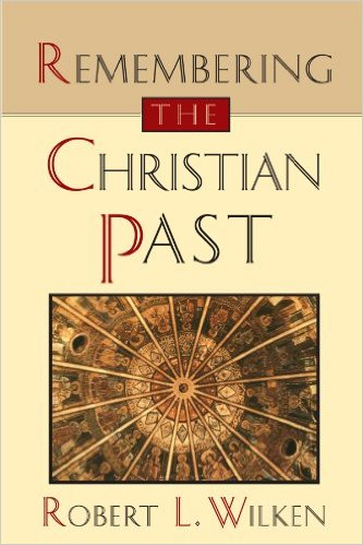 Early christian poetry a collection of essays