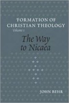 the way to nicaea 1