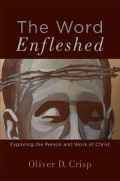 word enfleshed