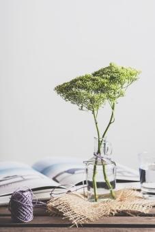 fancy-tree