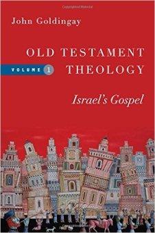 israels-gospel