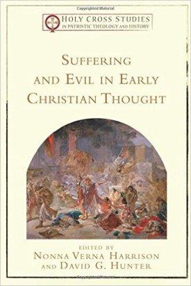 patristic-suffering
