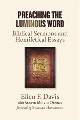 preaching-the-luminous-word
